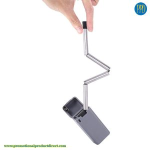 collapsible-folding-reusable-drinking-straw