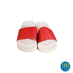 gym-slides-business-swag-promotional-product-direct-1