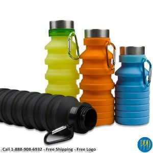 collapsible-folding-reusable-water-bottle
