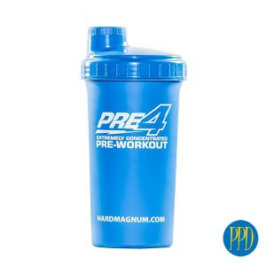 protein shaker cup for New York and New Jersey business marketers