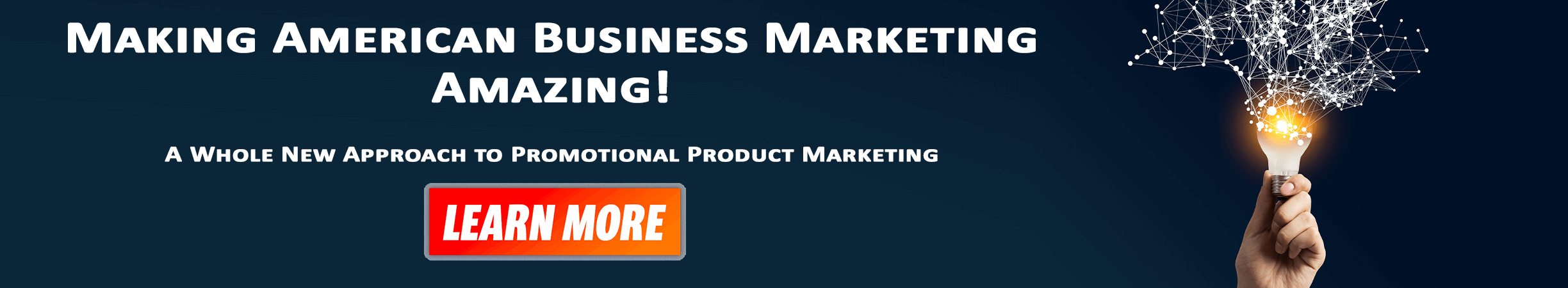 promotional product direct