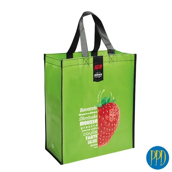 recycle-plastic-shopping-bag