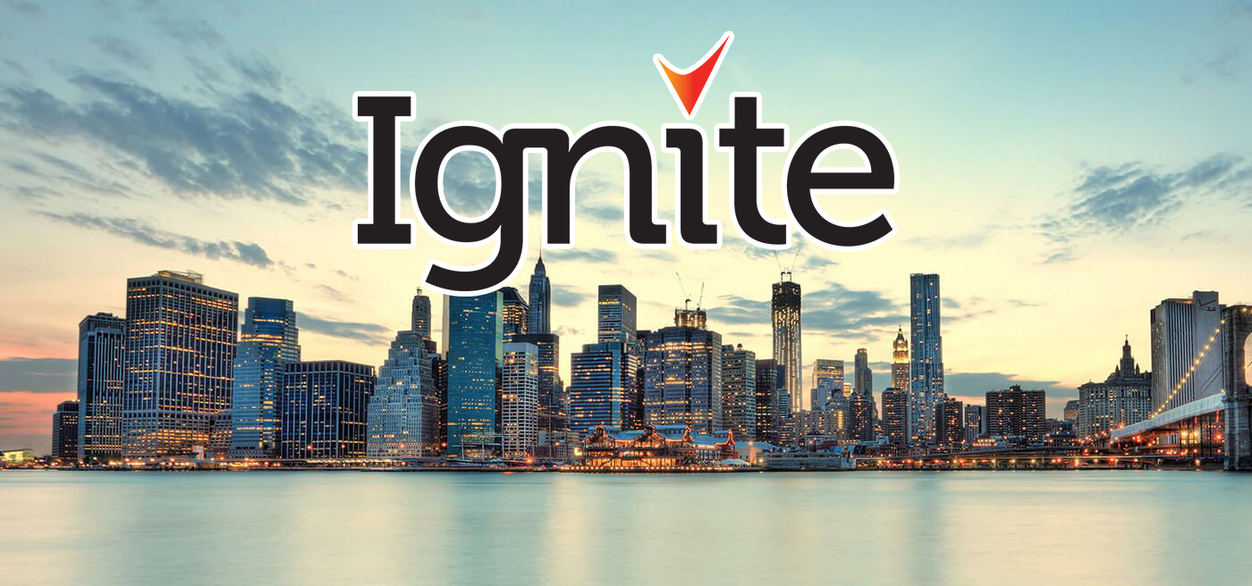 USA IGNITEis headquartered inVirginiawith other offices located inNew York and New Jersey. IGNITE is your dynamic one-stop shop for all of the savvy marketing ideas and cool products you need to help you engage customers and employees with your brand.